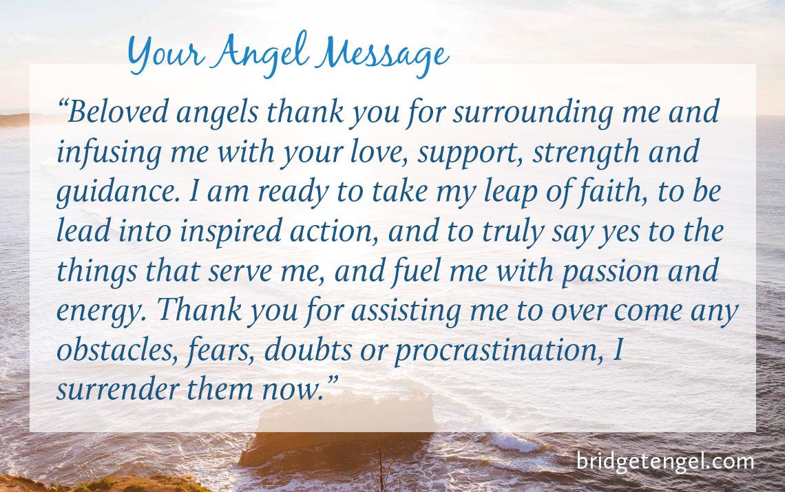 angel-message-long