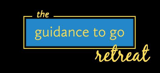 gtog-retreat-on-transparent-back-1