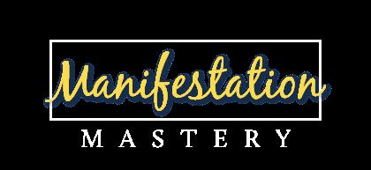 manifestation-mastery-3