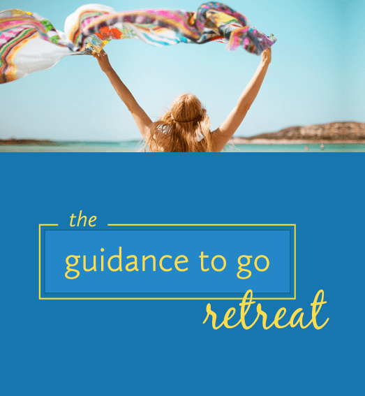 guidancetogoretreat